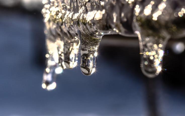 icicle-1954827_1920